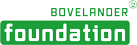 Bovelander Foundation