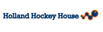 Holland Hockey House