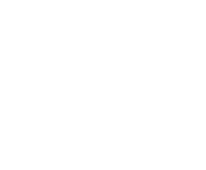 Home | Bovelander Hockey Camps