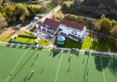 ULTIMATE BEACH & HOCKEY CAMP Additional Information afbeelding 4