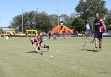 ULTIMATE BEACH & HOCKEY CAMP Additional Information afbeelding 6