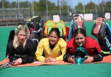 Classic Goalie Camp Internationaal klimaat afbeelding 2
