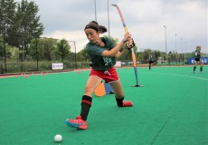 CLASSIC HOCKEY CAMP Internationaal klimaat afbeelding 4