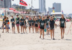 ULTIMATE BEACH & HOCKEY CAMP Introduction afbeelding 3
