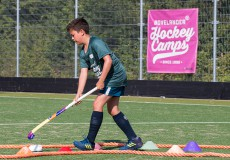ULTIMATE BEACH & HOCKEY CAMP Introduction afbeelding 6
