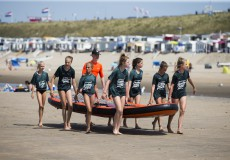 ULTIMATE BEACH & HOCKEY CAMP Program afbeelding 5