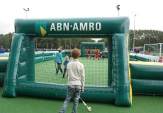 ABN AMRO Clinic Introductie afbeelding 3