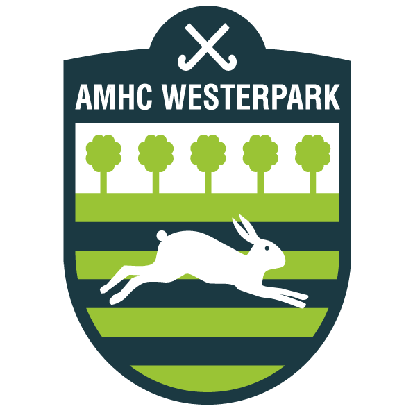 AMHC Westerpark