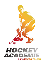 Hockey Academie clinic