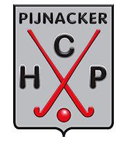 HC Pijnacker