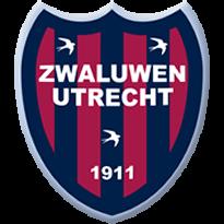 Omni Zwaluwen Utrecht 1911