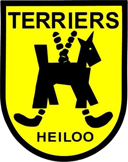 HV de Terriers