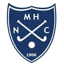 NMHC Nijmegen