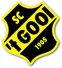 SC `t Gooi