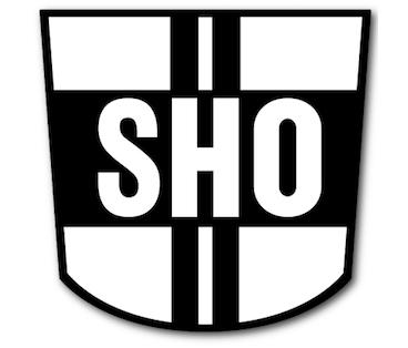 VV SHO