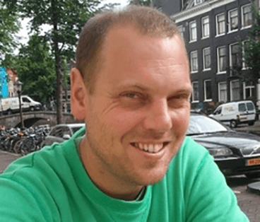 Gijs Nipshagen